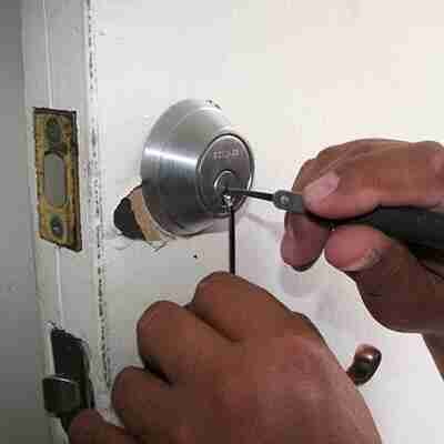 About London Locksmith