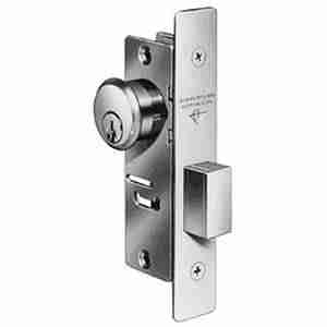 Adams Rite Deadbolt