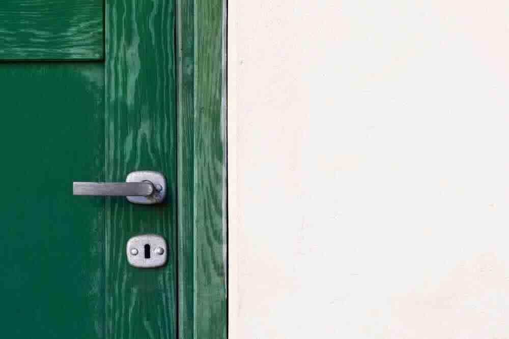 Locksmith Security Tips for the New Year 24/7